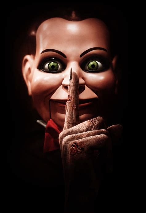 film doll 2007 horror movies 2 10 dead silence 2007 youtube