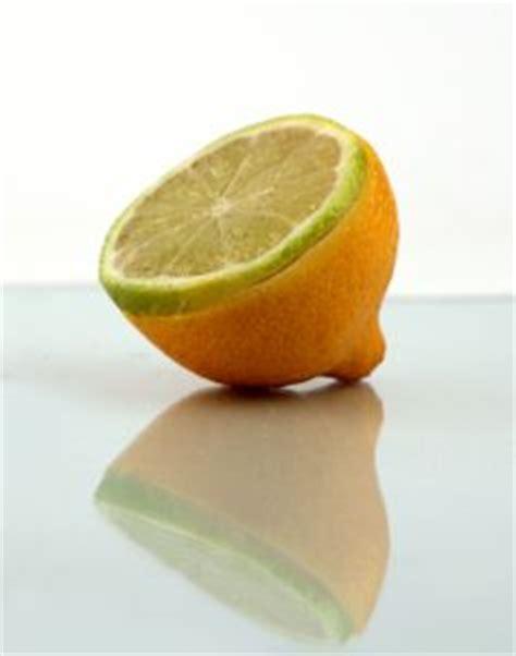 fruit allergies citrus fruit allergy citrus fruit allergy symptoms