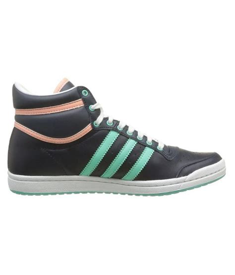 adidas black casual shoes snapdeal price sports shoes deals at snapdeal adidas black casual