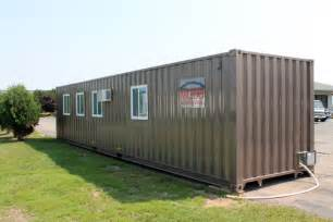 modular container homes shipping container homes shipping container modular home