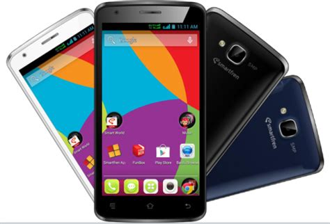 Baterai Hp Smartfren G2 Andromax spesifikasi dan harga smartfren andromax g2 kamera 5mp jelly bean
