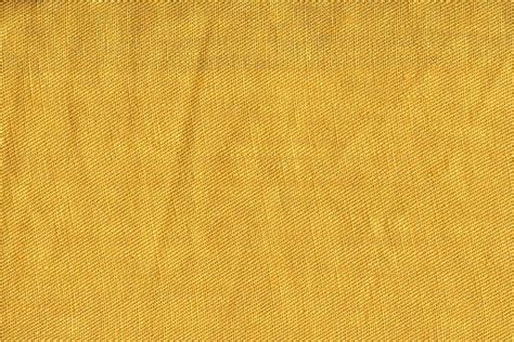 Interior Fabrics J1635 Colombina 008 Oro Vecchio Brochier