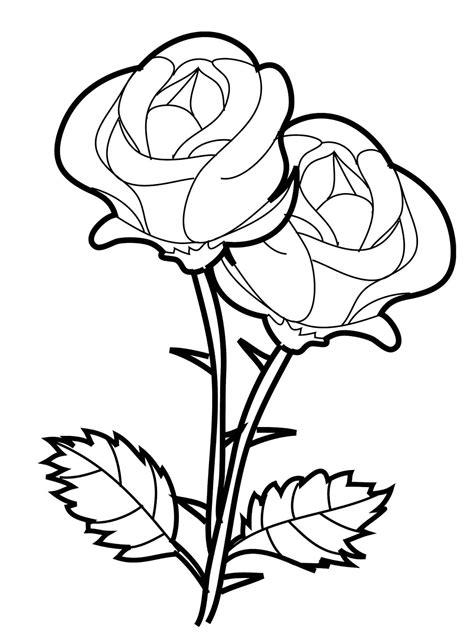 im 225 genes de flores bonitas para dibujar imagenes de amor imagenes para dibujar de flores lindas 301 moved