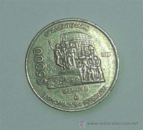 valor de monedas mexicanas antiguas coleccionismo valor de monedas antiguas mexicanas monedas mexicanas alta