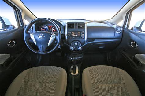 compact nissan versa note 2014 nissan versa note test drive compact car video html
