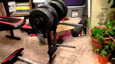 weider 490 dc bench weider 490 dc bench 28 images weider pro 490 dc weight bench the best 28 images