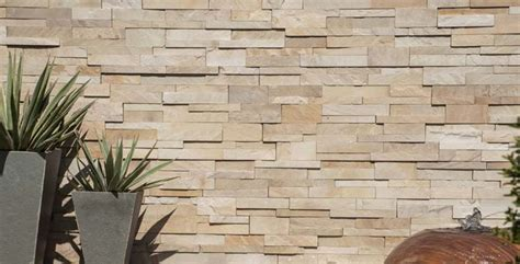 Pin By Paving Superstore On Walling Cladding Pinterest Cladding For Garden Walls