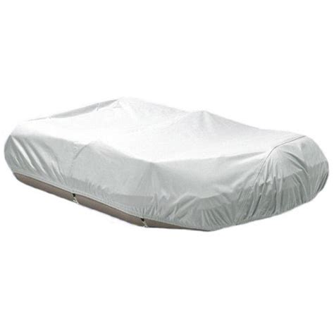 boat upholstery dallas dallas mfg co inflatable boat cover 114327 boat