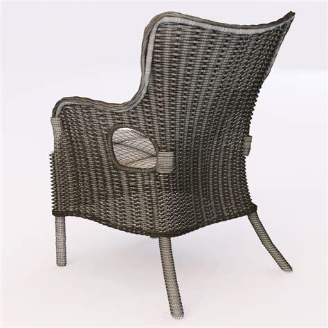 ikea rattan chair black furniture wonderful ikea rattan furniture ideas featuring