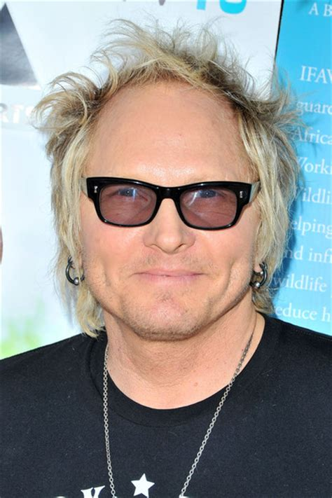 matt sorum matt sorum pictures lausd elephants youth
