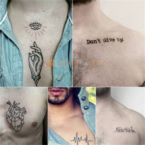 small tattoos ideas for men and women best tattoos ideas