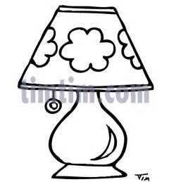 Z Gallerie Floor Lamp by Drawing Table Lamp Warisan Lighting