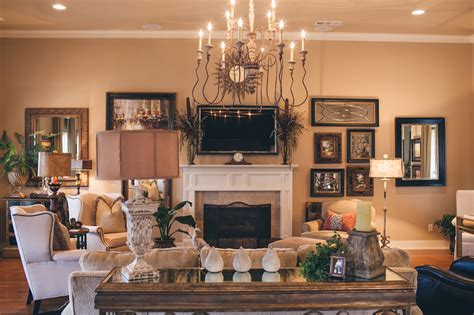 home interior designers birmingham al home design and style