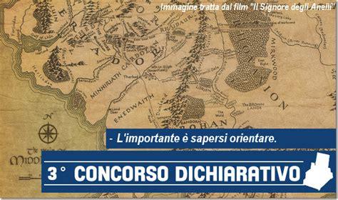 concorso d italia 2014 concorso dichiarativo 2014 quarta tappa quiz 2 bridge