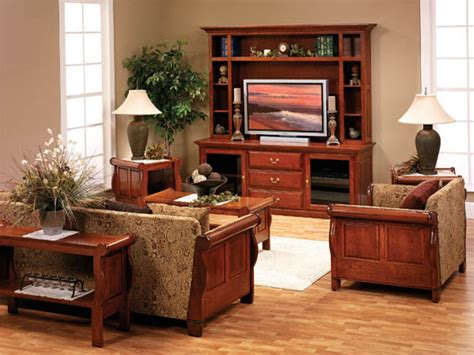 Living Room Sets Wi Living Room Sets Living Room Bartolotta S Amish Way