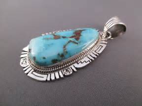 native american jewelry indian jewelry turquoise jewelry
