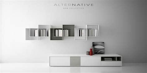 minimalistic design 467189 minimalist wallpapers