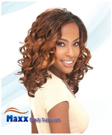 alopecia specialist in chicago chicago weave specialist hair weave for alopecia chicago