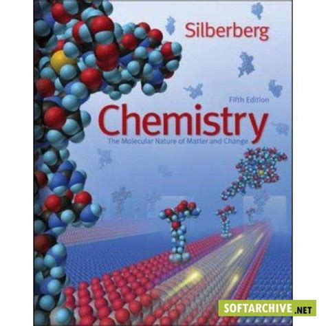 chemistry the molecular nature of matter seventh edition wileyplus card with loose leaf print companion set wiley plus products college chemistry an introductory textbook of general