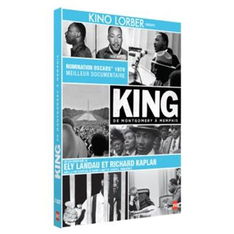 king james hair dvd king de montgomery 224 memphis dvd dvd zone 2 sidney