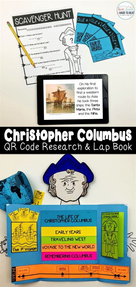 facts about christopher columbus boats best 25 christopher columbus ships ideas on pinterest