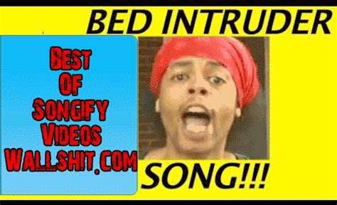 bed intruder song the bed intruder song 28 images entertainment year in