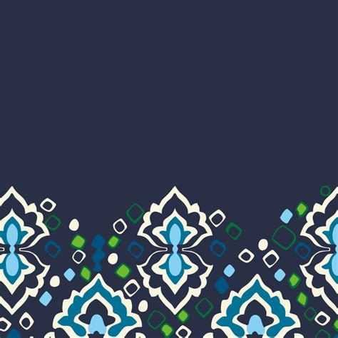 vera bradley pattern ink blue 1000 images about tech wallpapers on pinterest mobile