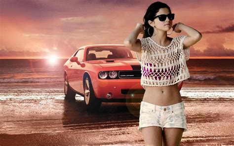 new themes hot selena gomez wallpaper 2013 wallpaper