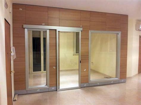 pareti divisorie mobili per abitazioni progetto costruzione pareti mobili divisorie idee mobili