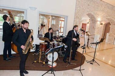 canzone swing 5 canzoni swing perfette per la festa da ballo nel