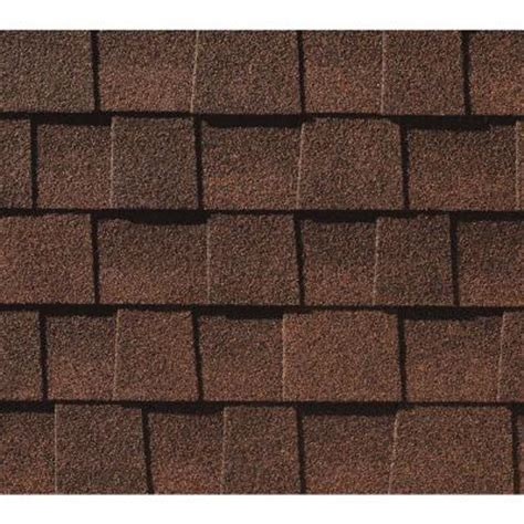 roof home depot roof shingles