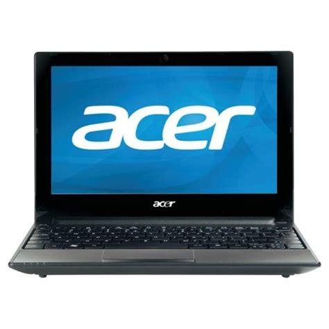 Hardisk Acer Aspire One D255 buy acer aspire one d255 netbook intel atom 1gb 250gb