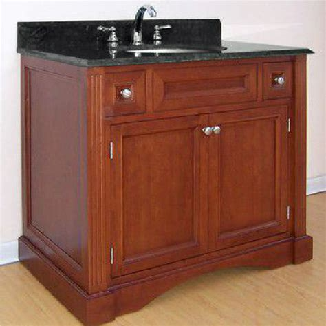 empire bathroom vanities bathroom vanities 36 newport collection vanity by