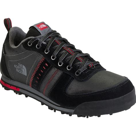 mens snow sneakers the snow iii sneaker s backcountry