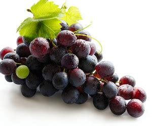 alimenti a basso ig l indice glicemico alimentazioneinequilibrio