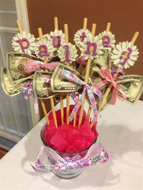 Decorated Mason Jar Ideas by Envoltura De Regalo Con Dinero Money Wrapping Regalos