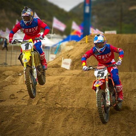 usa motocross gear fox racing mx gear 2016 le flexair blue usa