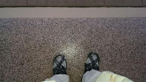 Garage Floor Coating Fargo Nd 17 Best Images About Epoxy Concrete Painting On
