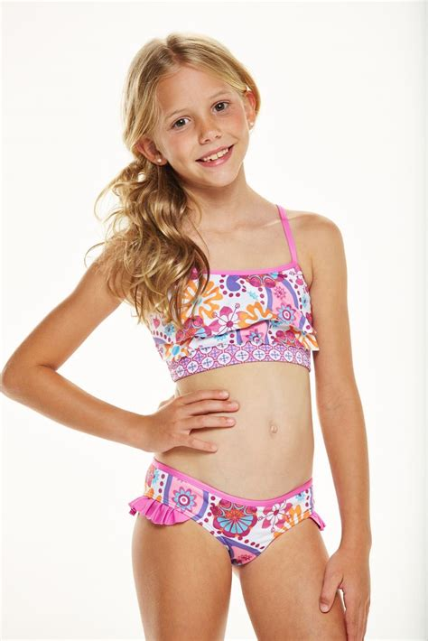 kids swimsuit models 93 best child s play images on pinterest kids fashion