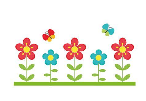 Imagenes Flores Infantiles | imagenes de flores infantiles imagui