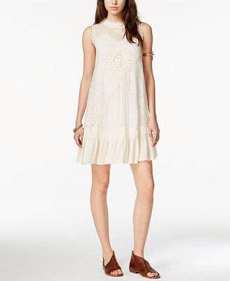 Mini Dress 341 Adiva Collection beyonce wears zimmermann dress in formation