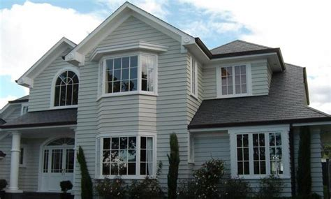 exterior house paint color combinations home decor report