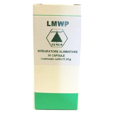 maca integratore alimentare lmwp lepidium integratore alimentare a base di maca utile