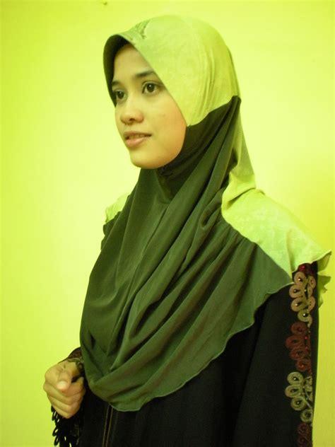 Kain Batik Wedelan Wd 008 tudung corak batik abstract cangguncam fesyen