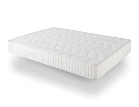matratzen 190 x 90 cm matratzen lattenroste dormio g 252 nstig kaufen