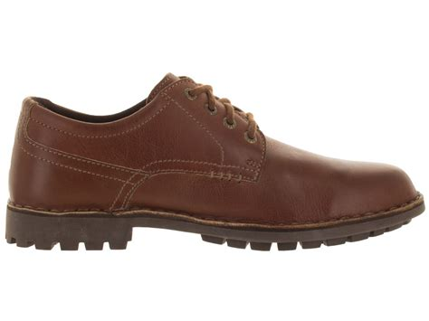 sebago s metcalf plaintoe sebago lifestyle shoes