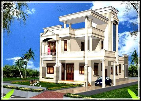virtual outside home design best color paint for captivating home exterior design