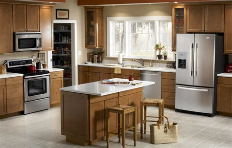 kitchen appliances nyc kitchen appliances these brands make retrothemed kitchen