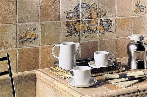 wall tiles kitchen ideas 9 inspired ideas for wall tiles modern kitchen ideas wall