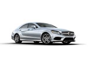 Mercedes Lease Offers 2016 Mercedes Cls400 Coupe